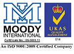 moody-universal