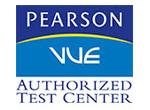 pearson-universal