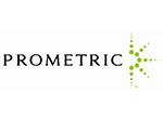 Prometric-universal