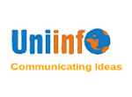 uniinfo-universal